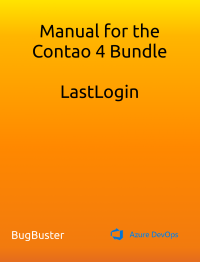 LastLogin Bundle Cover English